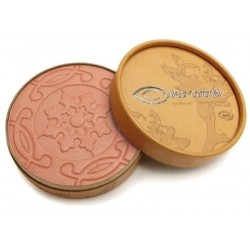 TERRE CARAMEL COMPACT BRONZER